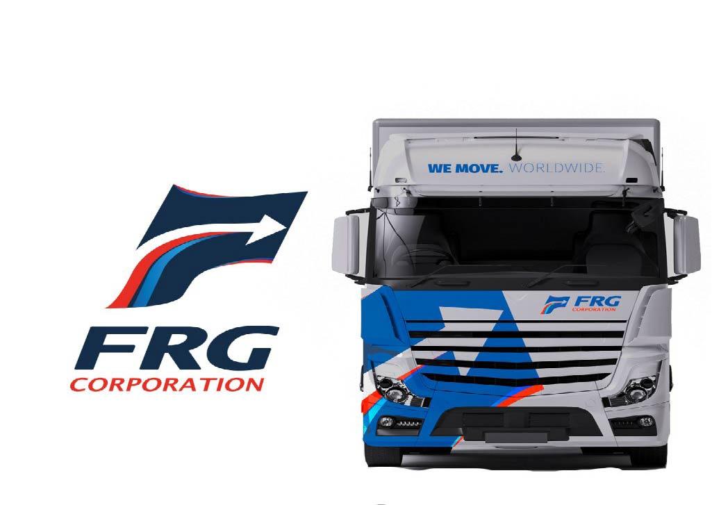 rfg group2