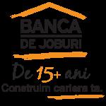 Logo BDJ